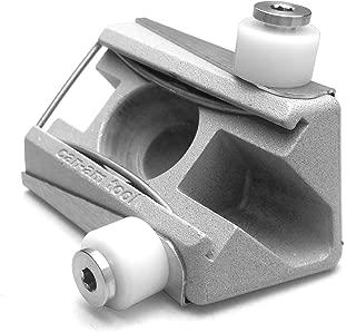 CanAm Tool E100 Inside Corner Applicator Head 1 Inch – Primary Mud Application For Every Inside Corner