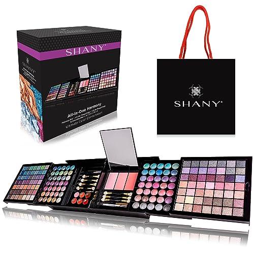 Christmas Makeup Gift Sets.Christmas Makeup Gift Set Amazon Com