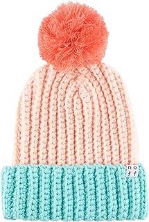 قبعة صغيرة من نسيج فائق الرفع من إن إف إف