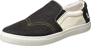 حذاء رجالي Levi's Shinn