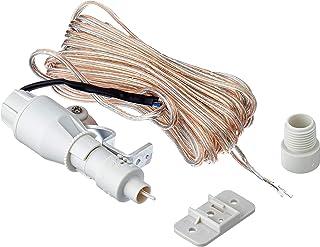 Orbit Sensore Pioggia WM, Bianco