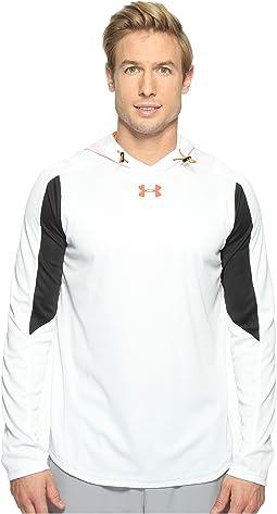 UA Select Shooting Shirt