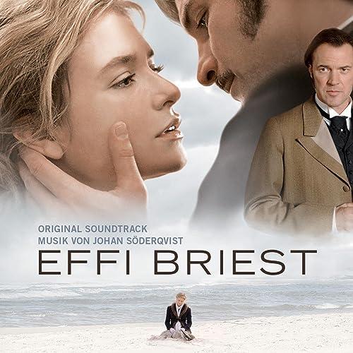 Effie Briest Film