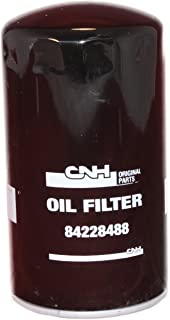 New Holland Engine Oil Filter - 84228488