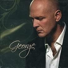 Best george donaldson cd Reviews