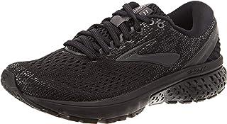 Amazon.com  Brooks - Athletic   Shoes  Clothing 4e418b2c1
