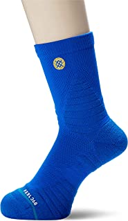 Stance, Gameday Pro Qtr Calcetines Hombre