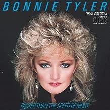 Best bonnie taylor turn around mp3 Reviews