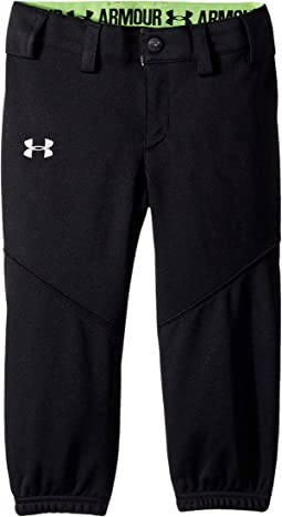 Under Armour Kids UA Base Runner Softball Pants (Big Kids)