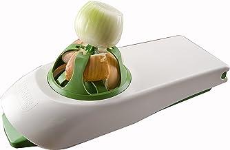 Alligator 3030Original Onion Peeler, Kitchen Aid to Remove Onion Skin