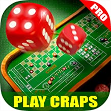 Let's Play Craps - Newbie Guide to Make Intelligent Moves