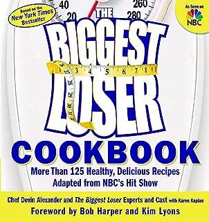 Best biggest loser recipes online Reviews