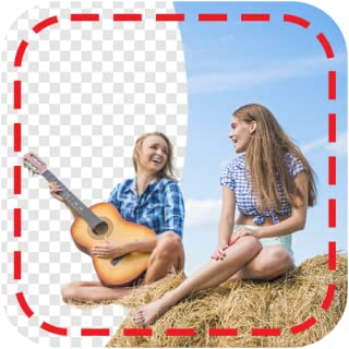 Photo Backround Remover & Backround  Eraser Editor Pro 2020