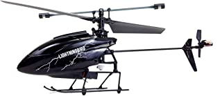 Helizone Lightning Bird WL V911 Bind & Fly ARF - Helicopter only