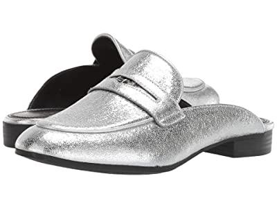 Circus by Sam Edelman Hal (Soft Silver) Women