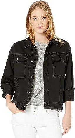 1f160a949 Women's Coats & Outerwear + FREE SHIPPING | Clothing | Zappos.com