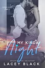 My Kinda Night (Summer Sisters Book 2)