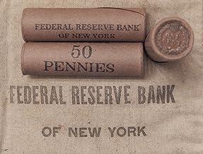 Penny Stocks June 16