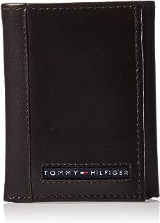 Tommy Hilfiger Year-Round 16, One Size