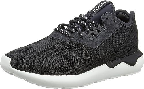 Adidas Adidas Tubular Runner Weave, Chaussures de Sport Homme  pour votre style de jeu aux meilleurs prix