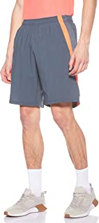 Under Armour Men's UA Launch Sw 9'' Shorts