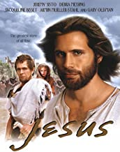 Best Jesus 1999 Movie of 2019 - Top Rated & Reviewed