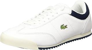 bcb04c18 Amazon.es: botas lacoste hombre