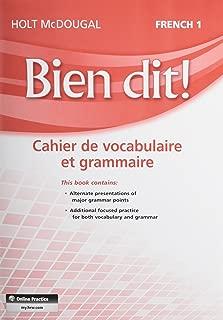 Best french bien dit Reviews