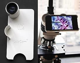 LabCam Microscope Adapter for iPhone 6/6S Plus