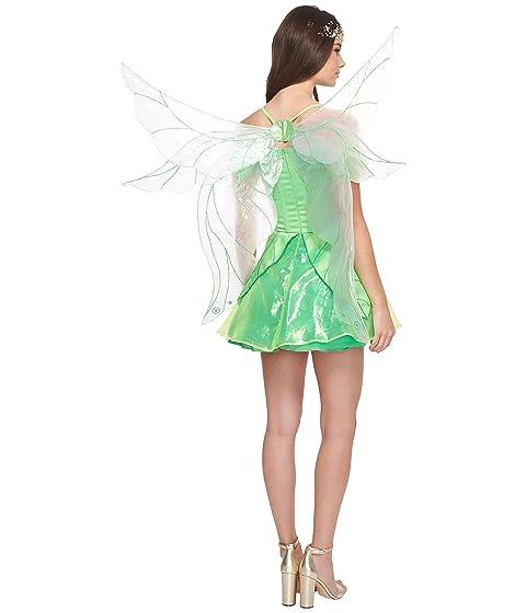 Fairy Melonhopper Melonhopper Fae Melonhopper Fae Fairy Forest Costume Fairy Forest Forest Costume Fae w0nFwHRSq