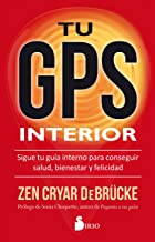 TU GPS INTERIOR (Spanish Edition)