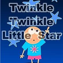 twinkle twinkle little star instrumental