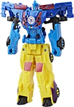 Best transformers wild force Reviews