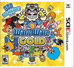 Best warioware gba games Reviews