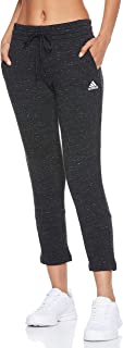 adidas Women's S2S 7/8 Pnt Pants