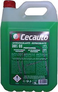 Amazon.es: 0 - 20 EUR - Anticongelantes / Aceites y otros fluidos ...