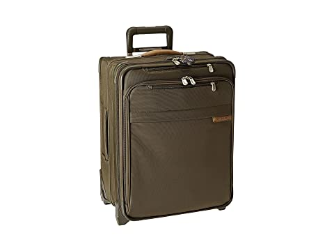 e9105e19bec Briggs   Riley Baseline International Carry-On Wide Body Upright at ...