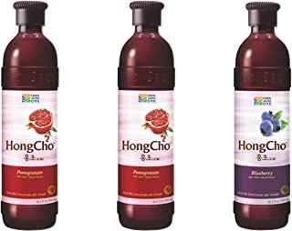 Best hongcho blueberry drinking vinegar Reviews