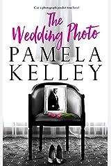 The Wedding Photo Kindle Edition