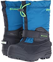 Columbia Kids - Powderbug Forty (Toddler/Little Kid/Big Kid)