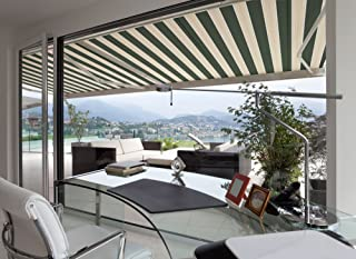 Best electric porch awnings Reviews