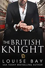 The British Knight (The Royals Book 3) (English Edition) Format Kindle