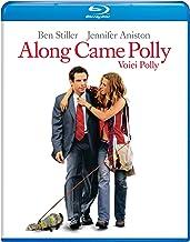 Along Came Polly [Blu-ray] (Bilingual)