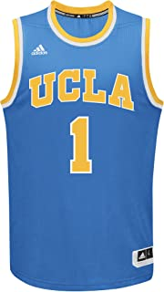 Best ucla basketball jersey 2016 Reviews
