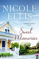 Sweet Memories: A Candle Beach Novel (Candle Beach series Book 4) Kindle Edition