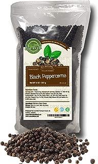 Best black pepper seeds Reviews