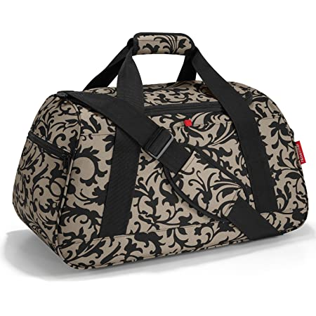 reisenthel Activitybag Bagage Cabine, 54 Centimeters