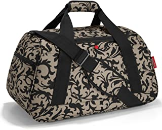 Reisenthel Activitybag Bagaglio a mano, 54 centimeters
