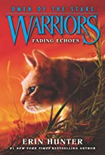 Warriors: Omen of the Stars #2: Fading Echoes PDF