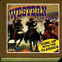 Western Classics / Various